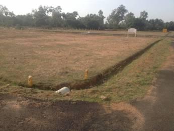 1080 sqft, Plot in Builder Project Annai Meenakshi Nagar, Chennai at Rs. 17.8200 Lacs
