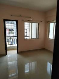 1090 sqft, 2 bhk Apartment in Vasathi Navya Chinthal, Hyderabad at Rs. 14000