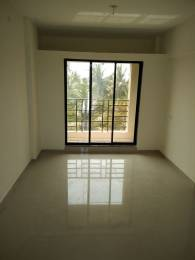 515 sqft, 1 bhk BuilderFloor in Builder Project Boisar, Mumbai at Rs. 11.0000 Lacs