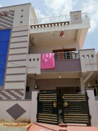 1132 sqft, 4 bhk Villa in Builder Project Dammaiguda, Hyderabad at Rs. 1.0000 Cr