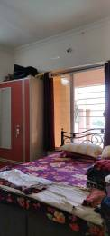 621 sqft, 1 bhk Apartment in Builder Project Chikhali, Pune at Rs. 37.0000 Lacs