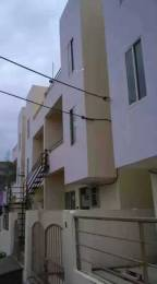 550 sqft, 1 bhk IndependentHouse in Builder Project Ayodhya Nagar, Bhopal at Rs. 5500