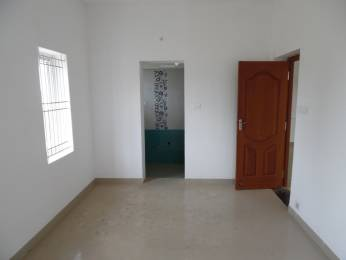 900 sqft, 1 bhk Villa in Builder Project Coimbatore, Coimbatore at Rs. 33.0000 Lacs