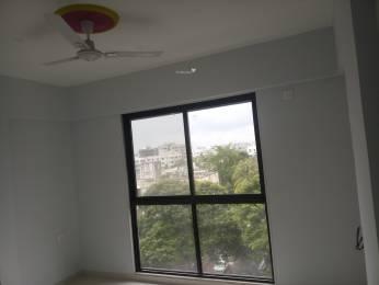 1000 sqft, 2 bhk Apartment in Builder Project Ganesh Baba Nagar, Nashik at Rs. 10000