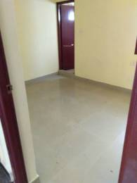 600 sqft, 1 bhk Villa in Builder Project Chengalpattu, Chennai at Rs. 14.0400 Lacs
