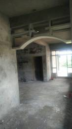 1300 sqft, 2 bhk IndependentHouse in Builder Project Dammaiguda, Hyderabad at Rs. 65.0000 Lacs