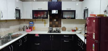 1350 sqft, 1 bhk IndependentHouse in Builder Project Pratap Vihar, Ghaziabad at Rs. 1.8000 Cr