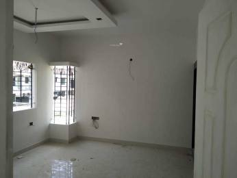 1800 sqft, 3 bhk IndependentHouse in Builder Project Hennur, Bangalore at Rs. 95.0000 Lacs