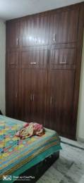 900 sqft, 1 bhk BuilderFloor in Builder Project Sector 23, Ambala at Rs. 15000