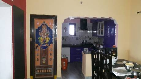 1539 sqft, 2 bhk IndependentHouse in Builder Project Chengicherla, Hyderabad at Rs. 85.0000 Lacs