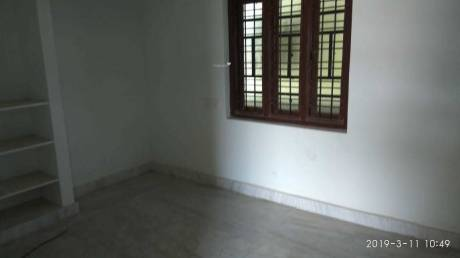 500 sqft, 1 bhk IndependentHouse in Builder Project Keesara, Hyderabad at Rs. 23.2500 Lacs