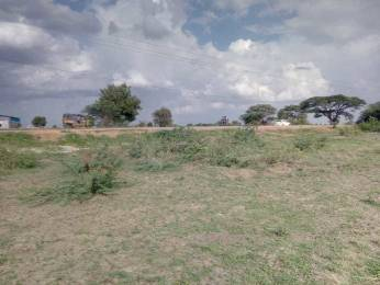 1800 sqft, Plot in Builder Project muthangi, Hyderabad at Rs. 20.0000 Lacs