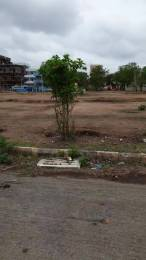 2400 sqft, Plot in Builder Project Mokila, Hyderabad at Rs. 60.0000 Lacs