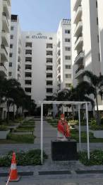 4700 sqft, 4 bhk BuilderFloor in Builder Project Chaitanya Enclave, Hyderabad at Rs. 4.0000 Cr