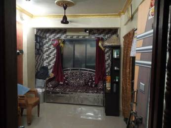 300 sqft, 1 bhk BuilderFloor in Builder Project Thane West, Mumbai at Rs. 21.0000 Lacs