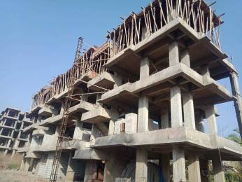 348 sqft, 1 bhk Apartment in Builder Project Hajare Nagar, Mumbai at Rs. 9.7500 Lacs