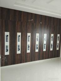 2500 sqft, 4 bhk Villa in Builder Project Tadikonda, Guntur at Rs. 80.0000 Lacs