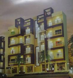 615 sqft, 1 bhk Apartment in Builder Project Haranwali, Mumbai at Rs. 17.8000 Lacs