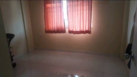 550 sqft, 1 bhk Apartment in Builder Project Lonikand, Pune at Rs. 17.0000 Lacs