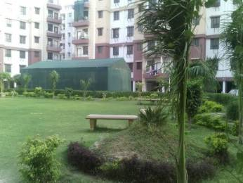 1440 sqft, 3 bhk Apartment in Builder Project Borkhandi, Kota at Rs. 16000