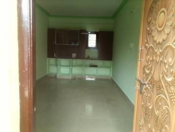 400 sqft, 1 bhk BuilderFloor in Builder Project Mangalam, Tirupati at Rs. 4500