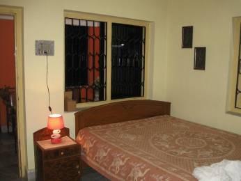 1450 sqft, 2 bhk IndependentHouse in Builder Project Thakurpukur, Kolkata at Rs. 70.0000 Lacs