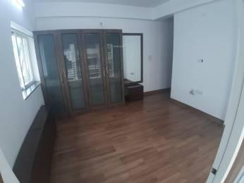 1600 sqft, 3 bhk Apartment in Builder Project Tiswadi, Goa at Rs. 40000