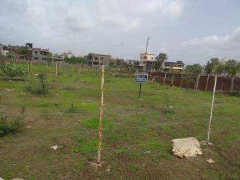 3000 sqft, Plot in Builder Project Undri, Pune at Rs. 46.0000 Lacs
