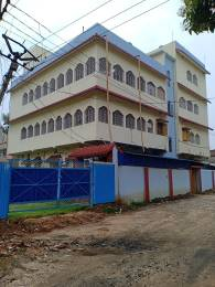 850 sqft, 2 bhk IndependentHouse in Builder Project Kusum Vihar, Dhanbad at Rs. 5000