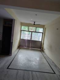 1200 sqft, 1 bhk Apartment in Builder Project Sector 57, Gurgaon at Rs. 20000
