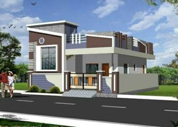 1100 sqft, 2 bhk Villa in Builder Project Pankaja Ammal Nagar, Chennai at Rs. 45.0000 Lacs