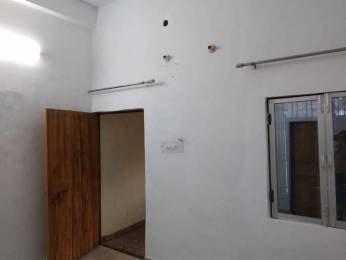 750 sqft, 2 bhk BuilderFloor in Builder Project Jarauli, Kanpur at Rs. 4400