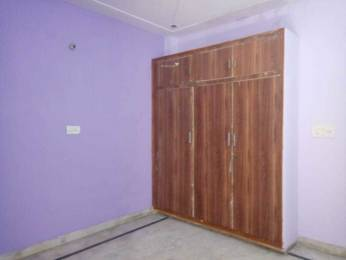 990 sqft, 2 bhk BuilderFloor in Builder Project Shakurpur, Delhi at Rs. 18000