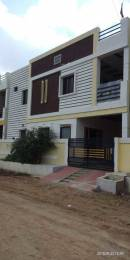 2200 sqft, 3 bhk Villa in Builder Project Nizampet, Hyderabad at Rs. 85.0000 Lacs