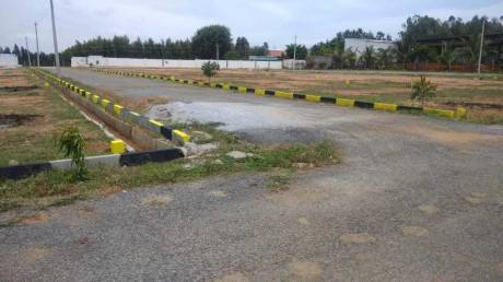 1500 sqft, 1 bhk Villa in Builder Project Hosur Municipality, Coimbatore at Rs. 18.0000 Lacs