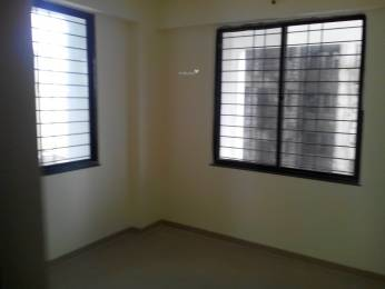 1045 sqft, 1 bhk Apartment in Shree Anand Royal Court Thergaon, Pune at Rs. 64.0000 Lacs