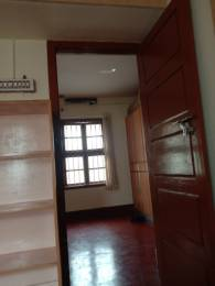 1200 sqft, 2 bhk IndependentHouse in Builder Project Adi-udupi, Mangalore at Rs. 10000