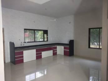 2500 sqft, 2 bhk Villa in Builder Project Makhmalabad, Nashik at Rs. 15000