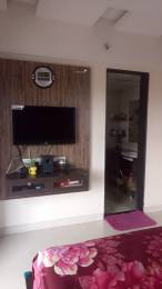 1130 sqft, 2 bhk IndependentHouse in Builder Project Hadapsar, Pune at Rs. 1.3000 Cr