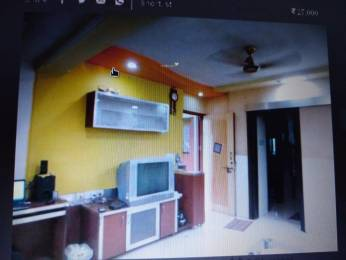 540 sqft, 1 bhk IndependentHouse in Builder Project Bhandup East, Mumbai at Rs. 1.1000 Cr