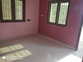 915 sqft, 2 bhk Apartment in Builder Project Gerugambakkam, Chennai at Rs. 50.0000 Lacs