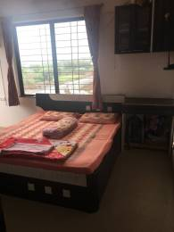 860 sqft, 1 bhk Apartment in Builder Project Charholi Budruk, Pune at Rs. 10000