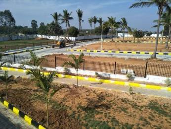1500 sqft, Plot in Builder Project Kadugodi, Bangalore at Rs. 25.2000 Lacs