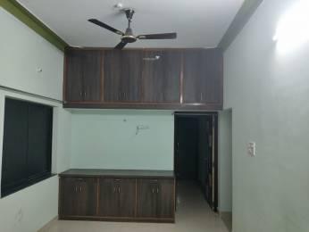 1260 sqft, 2 bhk BuilderFloor in Builder Project Mohan Nagar, Ghaziabad at Rs. 12000