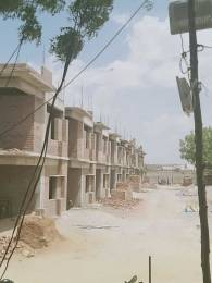 1800 sqft, 2 bhk Villa in Builder Project Mallampet, Hyderabad at Rs. 85.0000 Lacs