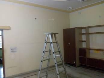 1500 sqft, 2 bhk BuilderFloor in Builder Project Ganga Nagar, Meerut at Rs. 8000