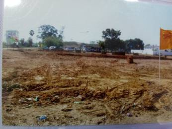 1200 sqft, Plot in Builder Project Bihta, Patna at Rs. 6.9000 Lacs