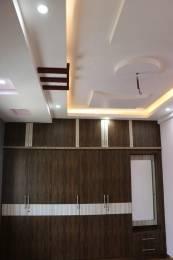 1250 sqft, 3 bhk Villa in Builder Project Budigere, Bangalore at Rs. 69.2000 Lacs