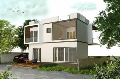1246 sqft, 3 bhk Villa in Builder Project Kasara Budruk, Mumbai at Rs. 35.5000 Lacs