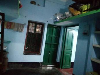 600 sqft, 2 bhk BuilderFloor in Builder Project Behala, Kolkata at Rs. 7000